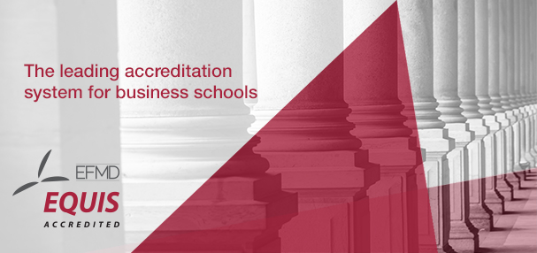 Re-Accreditation Complete: 13 Schools Reaffirm Commitment to Excellence Through EQUIS