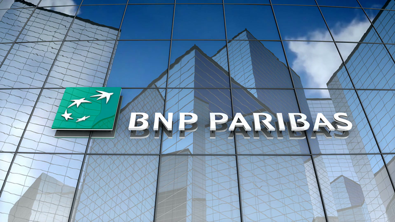 From France to APAC - BNP Paribas RISK recruits globally through Highered platform
