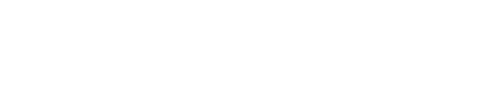Highered Logo